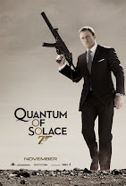 Quantum of Solace<br><span class='font12 dBlock'><i>(Quantum of Solace)</i></span>