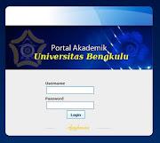 Portal Unib