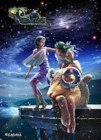 Ramalan Bintang Aries 2012
