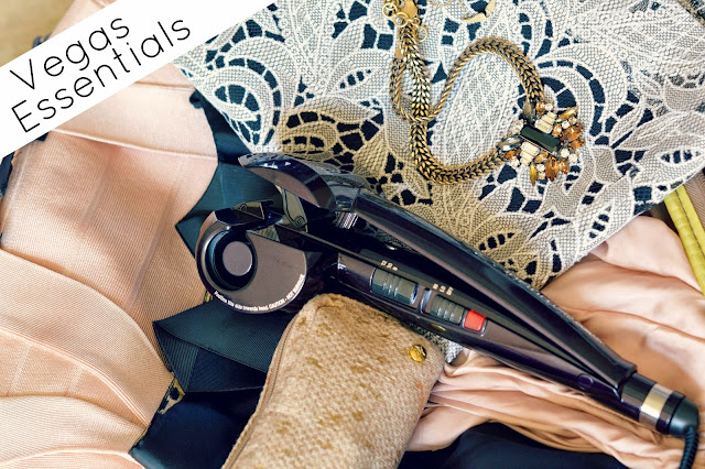Mommy Testers, Conair Curl Secret, Fastest way to curl hair, Does Conair Curl Secret Work, #ConairCurl, Automatic Curling Iron, #shop