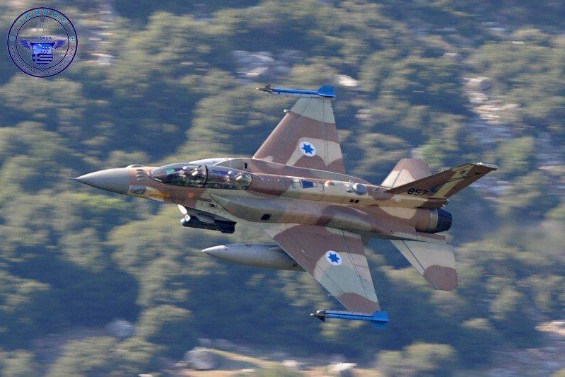 Fuerzas de Defensa de Israel ( צְבָא הַהֲגָנָה לְיִשְׂרָאֵל, Tsva Hahagana LeYisrael) - Página 3 Phoca_thumb_l_ikaros-sufa-oct2012+14