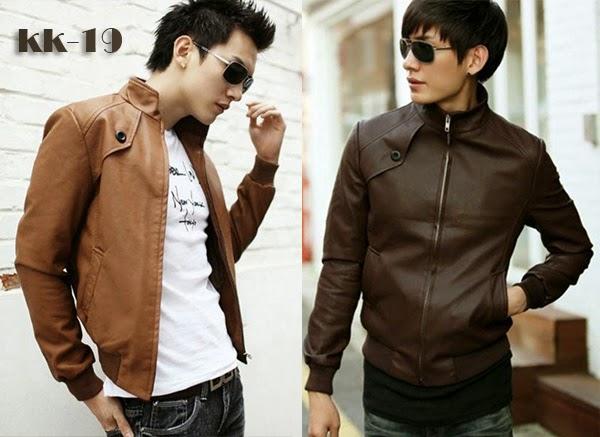 jual jaket kulit, jaket kulit murah, jaket kulit asli, jual jaket kulit online, jaket kulit murah
