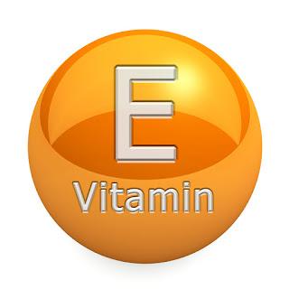 Vitamin E Menghilangkan Bekas Operasi Melahirkan