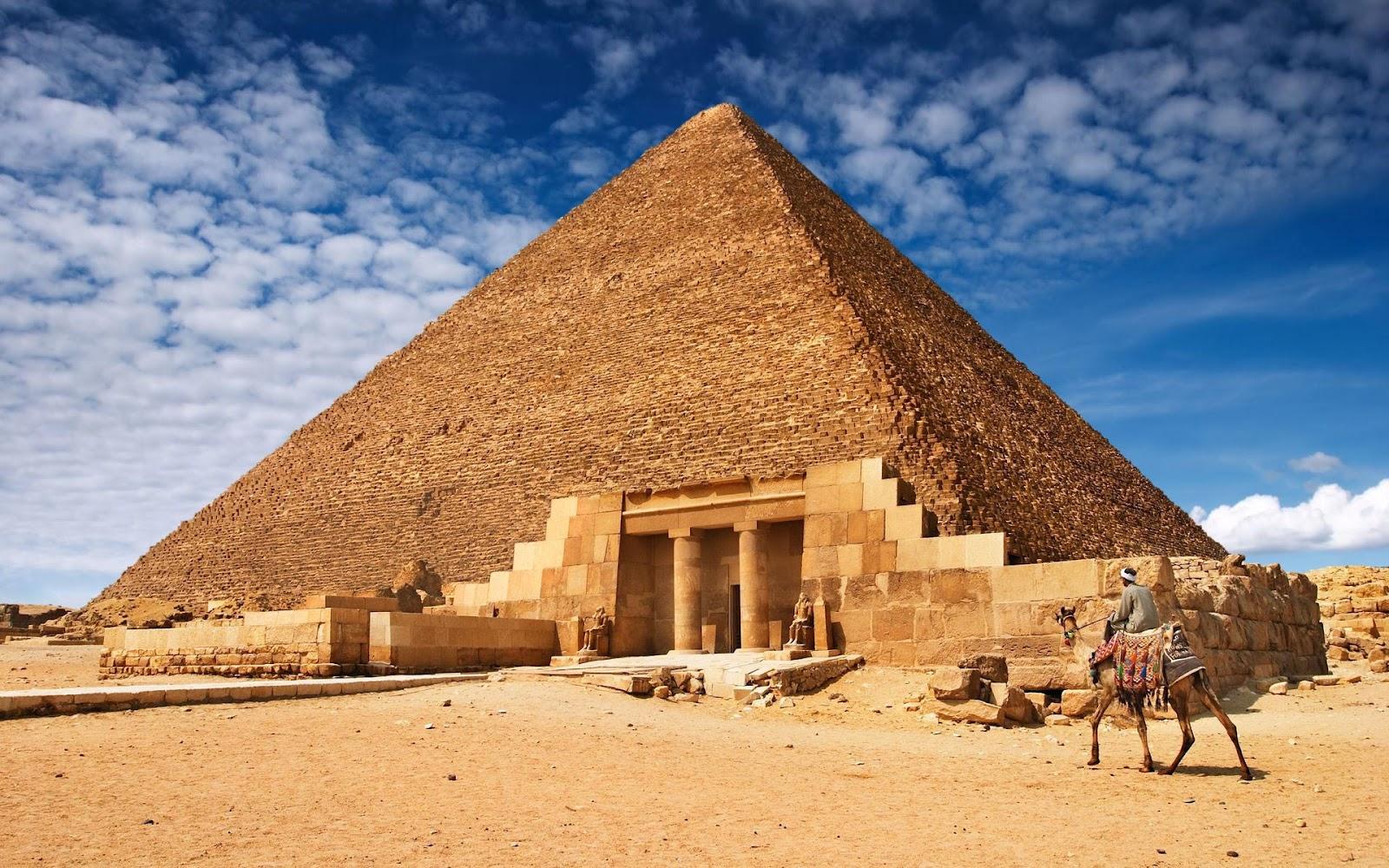 http://1.bp.blogspot.com/-5riNbRP1NJA/T_71bSssrpI/AAAAAAAAE0A/CgO9EfeSWZc/s1600/Egyptian-Pyramids-HD-Wallpaper.jpg