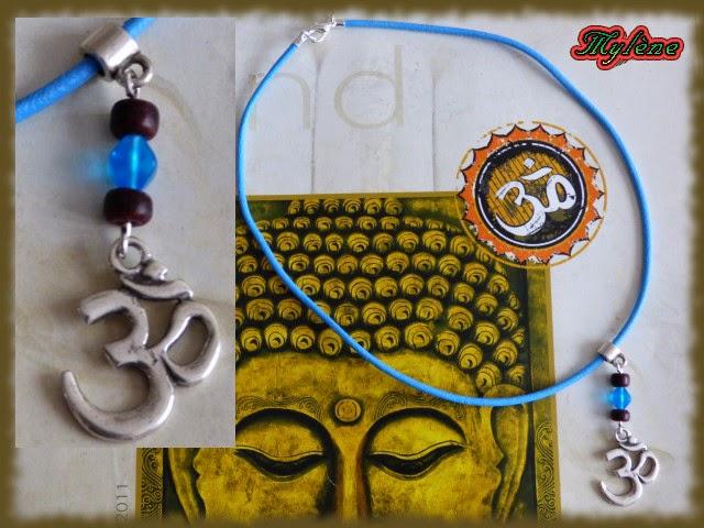 créations bijoux fantaisie