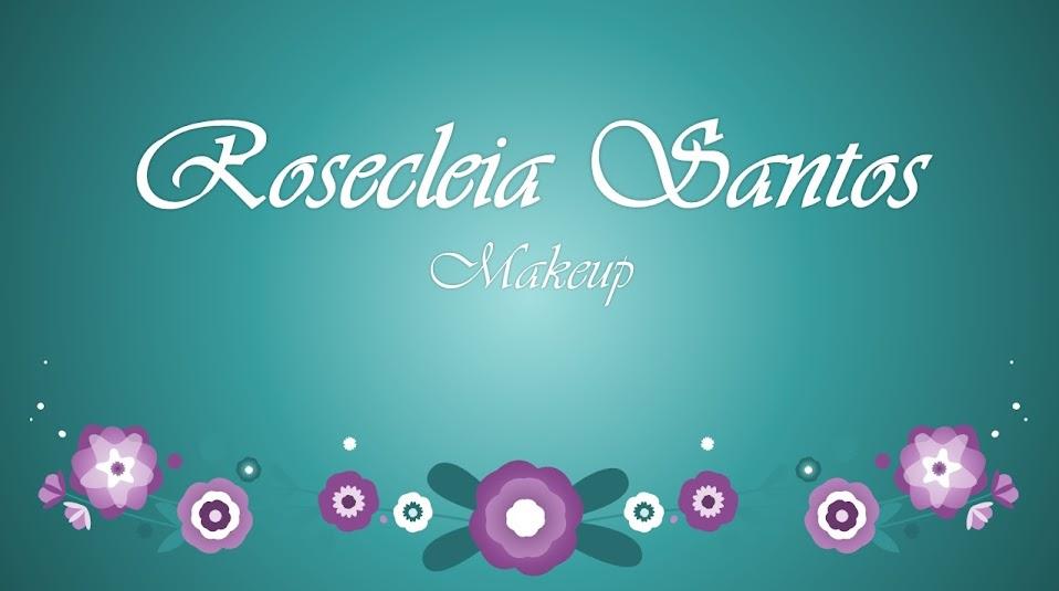 Rosecleia Santos