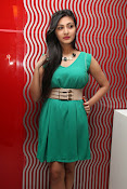Neelam upadhyay latest photos-thumbnail-18