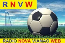 RADIO NOVA VIAMÃO WEB