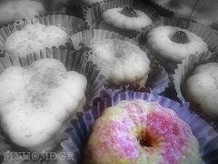 Μπισκότα βουτύρου ή πρέσας