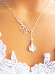 artbeads.com, diamond bracelet cheap in France, best Body Piercing Jewelry