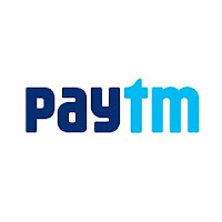 Paytm Free Recharge Offer : Get Rs 10 Paytm Cash For Free [Still Working]