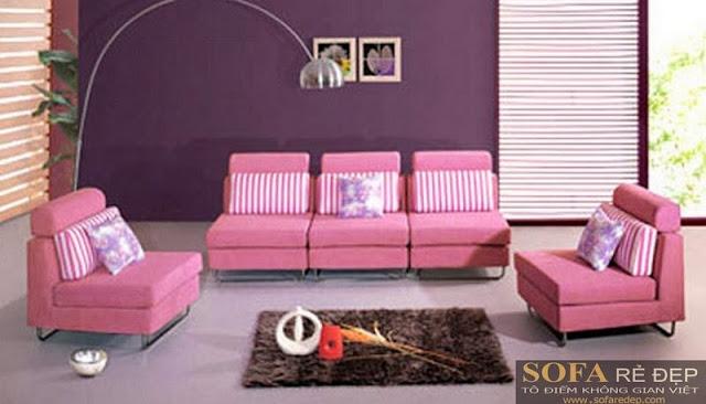 Sofa góc G140