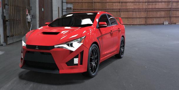 2016 Mitsubishi Lancer Evolution Final Edition Specs Price