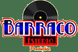 Parceiro / Studio de som e gravação.