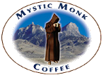 Patron Saint Medals from the Carmelite Monks of Wyoming
