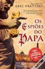Os Espiões do Papa