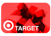 Our Target Gift Registry