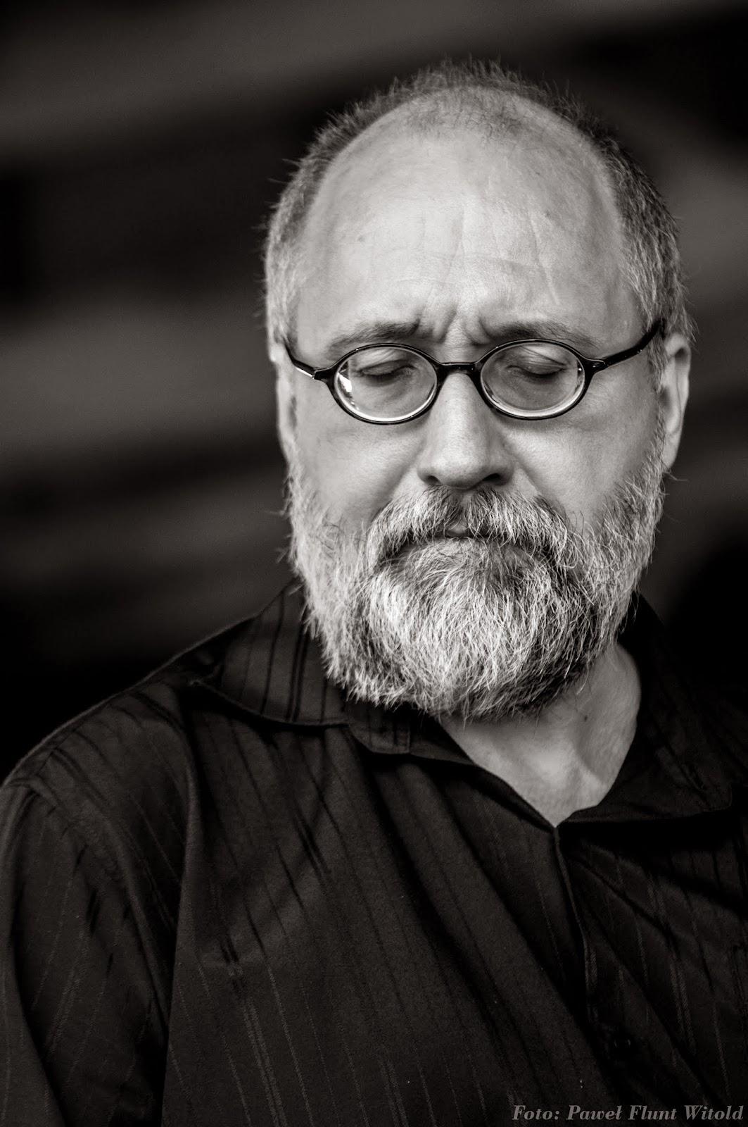 Foto: Paweł Flunt Witold