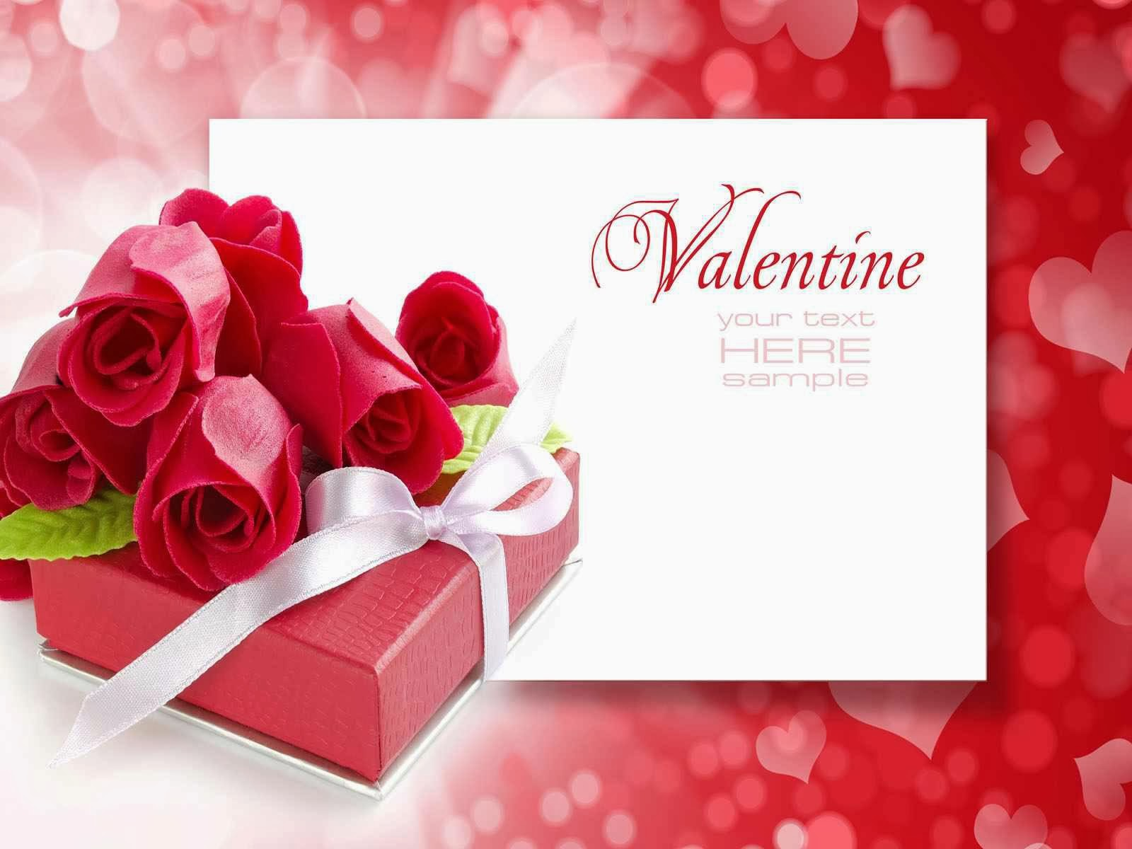 New Valentine's Day 2014 Quotes,Facebook Status,SMS,Wishes Messages