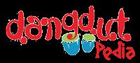Ensiklopedia Penyanyi Dangdut