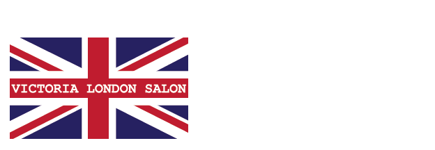 Victoria London Salon