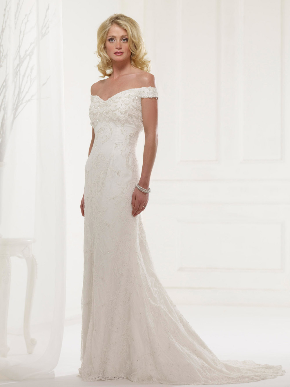 honey buy robert bullock 2012 wedding dresses With robert bullock wedding dresses