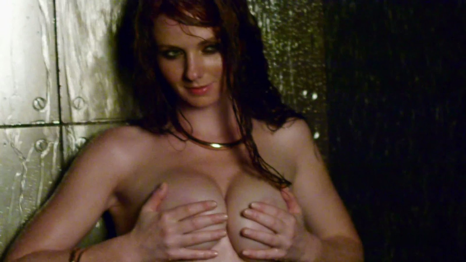 Lena katina sex tape