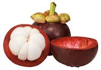 Manfaat Kulit Manggis dan daun Sirsak