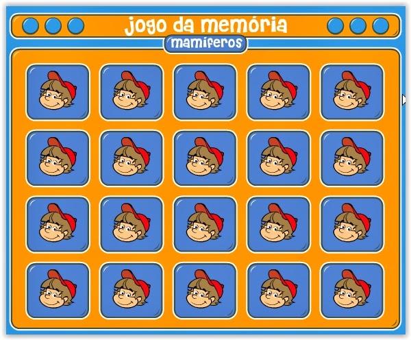http://www.smartkids.com.br/jogos-educativos/animais-memoria-animais.html
