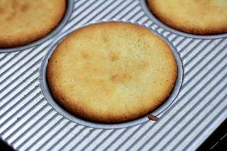 baked-bundt-cake