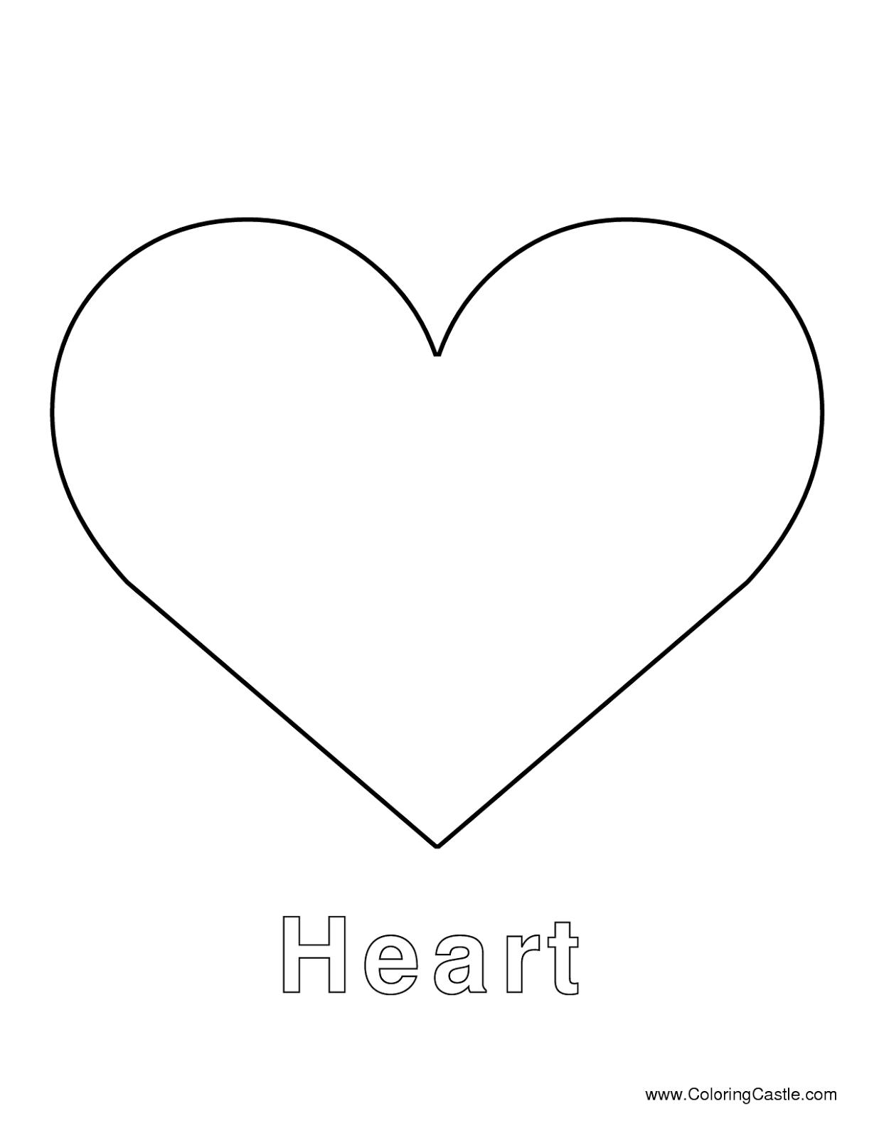 Cara Melipat/Membuat Amplop Bentuk Hati