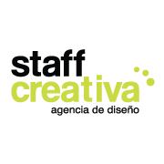 Staff Creativa