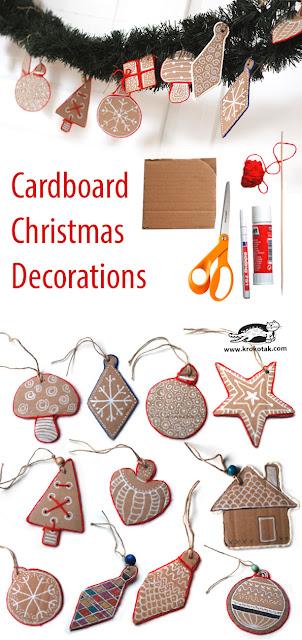 http://krokotak.com/2015/11/christmas-cardboard-decoratoins/