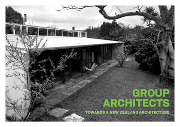 New zealand essay competition 2011