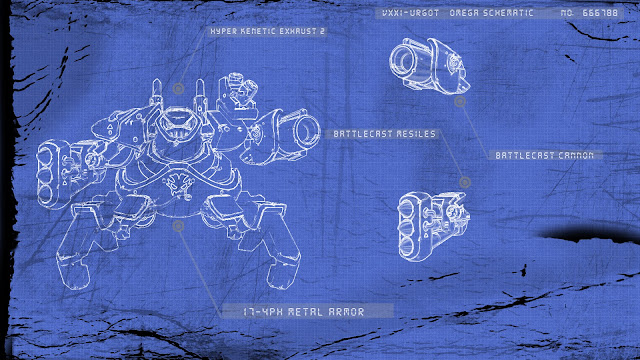 Battle+Cast+Urgot+Wallpaper+BLueprint.jp