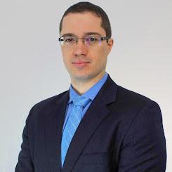 Marcello Leal
