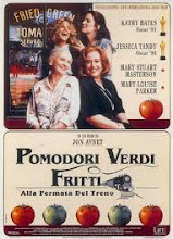 ULTIMO FILM VISTO