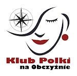 KLUB Polki na obczyźnie