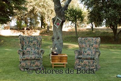 decoracion_boda_sofas_finca