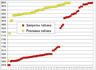http://1.bp.blogspot.com/-5sEBzObmAkc/TwmaVf-DYRI/AAAAAAAAAK4/2efIkpDycSU/s320/0007+Rek+Zapr.JPG