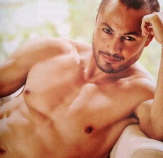 Derek Ramsay Confirms Break Up with Angelica Panganiban