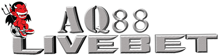 AQ88LIVEBET