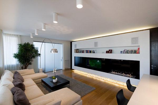poze design interior, decoratiuni interioare, amenajari interioare