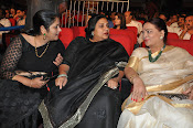 Basthi movie audio release function-thumbnail-8