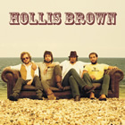 Hollis Brown: Hollis Brown
