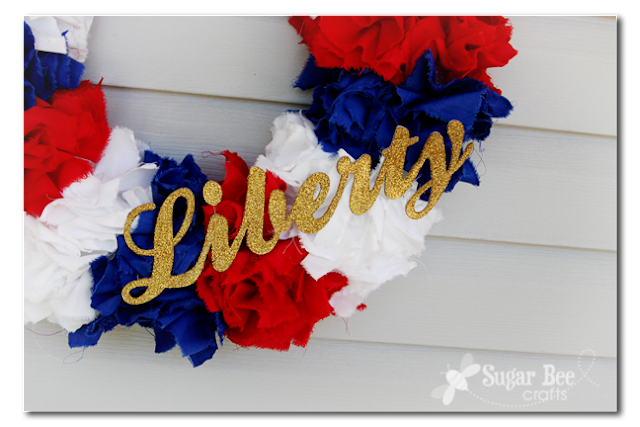 Liberty+Red+White+and+Blue+Wreath+Tutorial+DIY.png