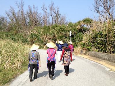 体験/観光 自然体験 マリンクラフト