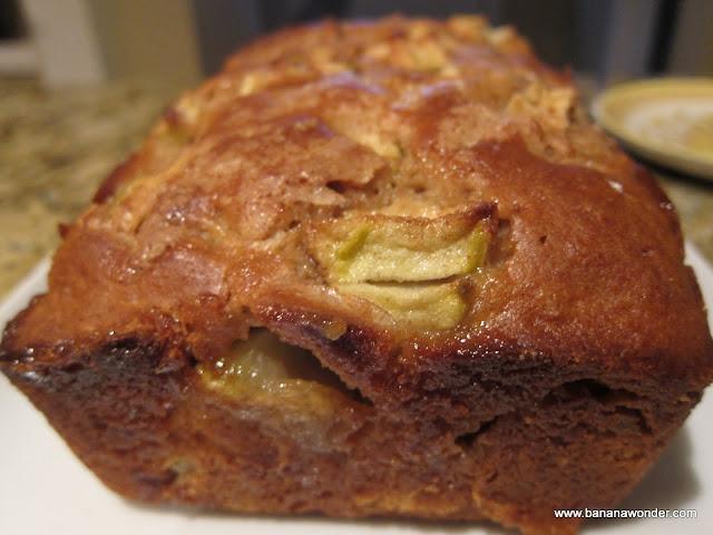 apple cake german apple cake easy apple cake apple spice cake mom ...