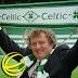 Celtic return to the summit