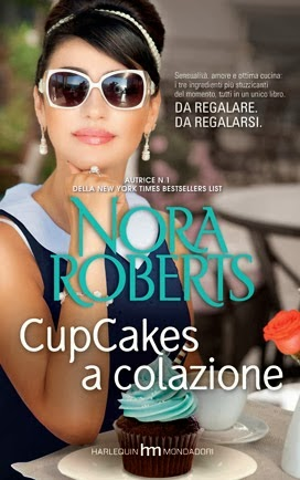 https://www.goodreads.com/book/show/18775781-cupcakes-a-colazione?from_search=true
